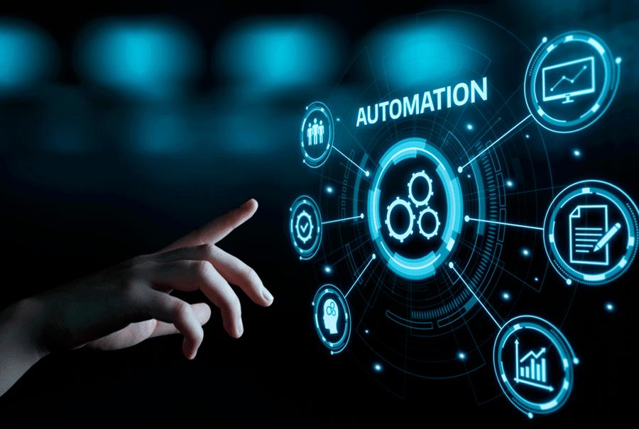 10-beneficios-de-automatizar-tu-operacion.png