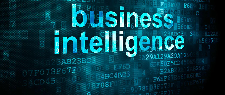 3-aspectos-a-evaluar-para-elegir-una-herramienta-de-business-intelligence-1