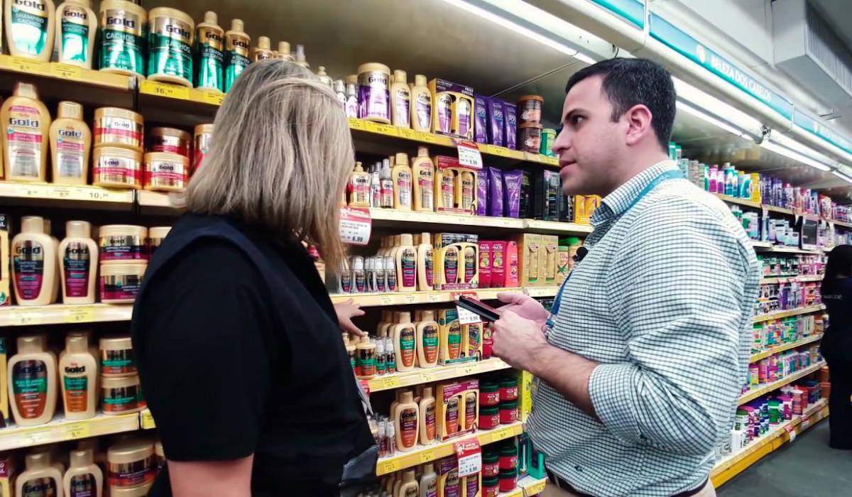 Trade Marketing pasos indispensables de una visita efectiva a tienda
