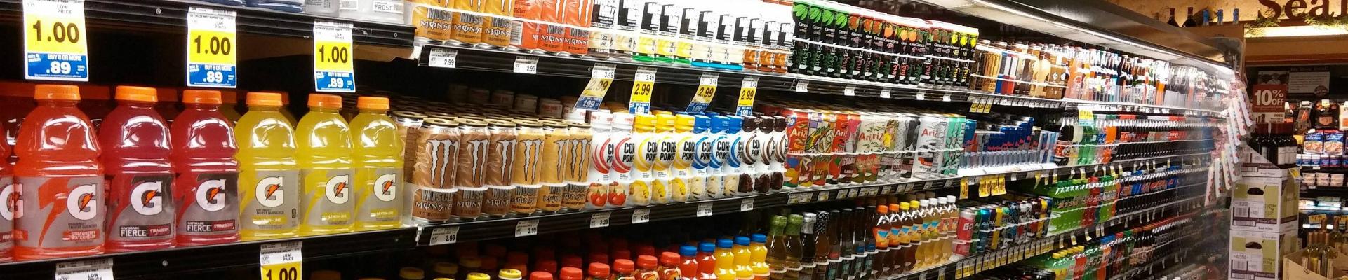 como medir la efectividad del merchandising banner