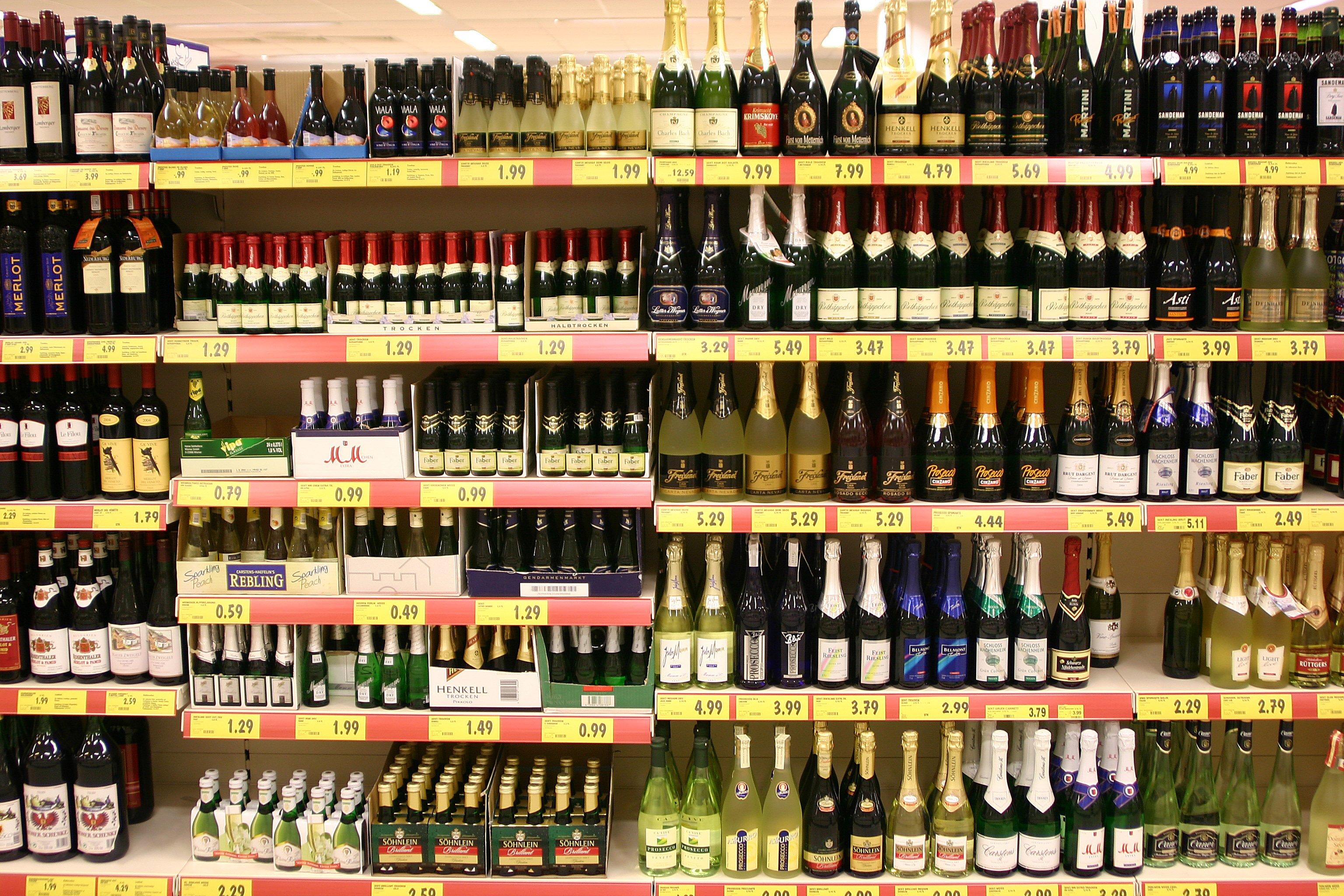como-evaluar-y-calcular-el-share-of-shelf