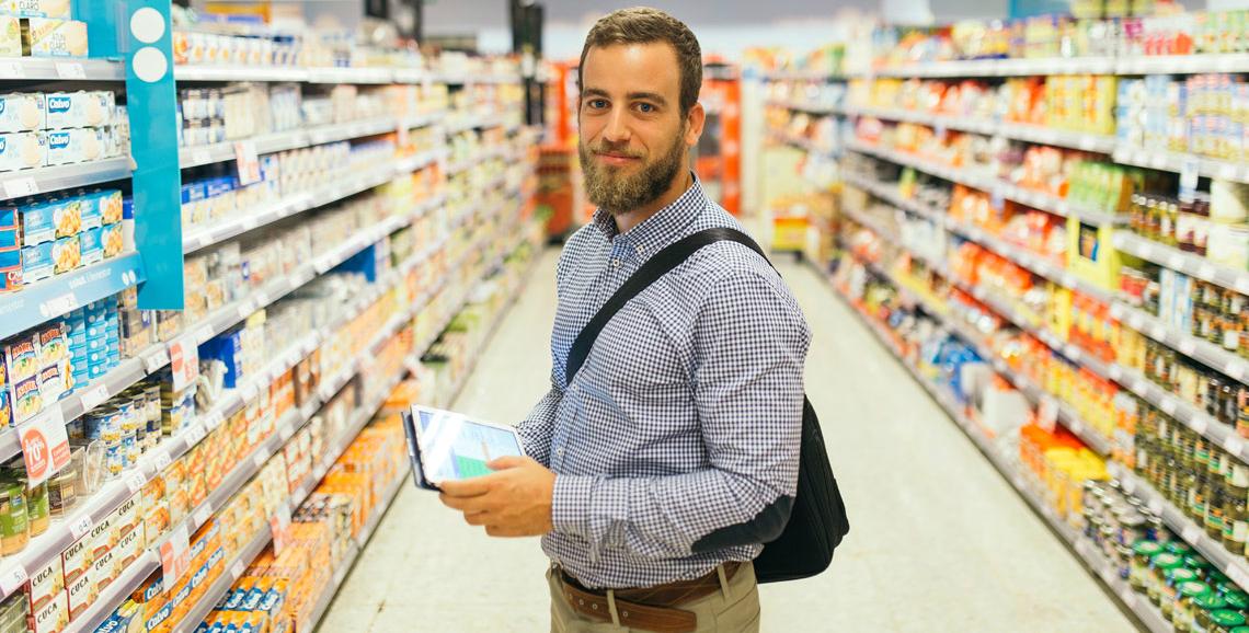 Trade Marketing: pasos indispensables de una visita efectiva a tienda (Pt. 1)