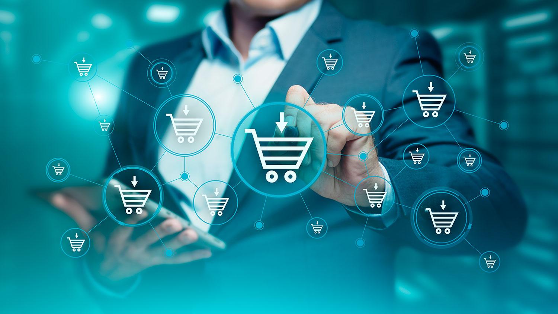 Transforma datos en información valiosa para una ejecución perfecta