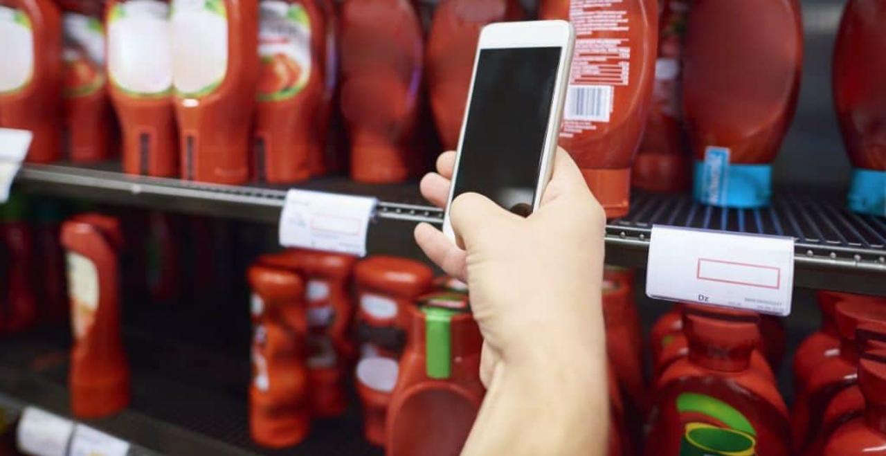 ¿Sabes cuál es la importancia de monitorear los precios?